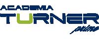 Academia Turner Prime